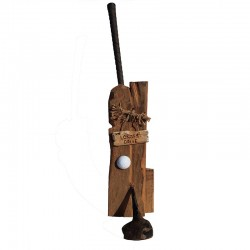 Golf Driver Trophy Gift...